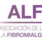 Asoc. Lucha Contra la Fibromialgia de El Ejido ALFIEL