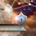 Seguridad informática. Inicio: enero 2021