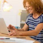 Marketing Digital: promociona tu negocio a través de Internet. Inicio: febrero 2021